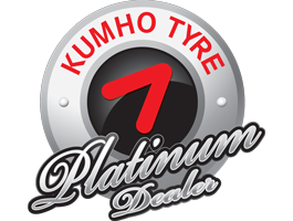 Grease Monkey Autowerx  Kumho Platinum Dealer